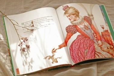 Книги: серия «Коллекция» издательства Качели
