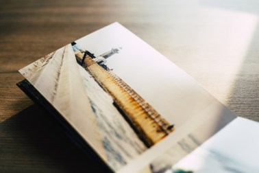 Как фотографировать в путешествиях?|В дороге - сайт о путешествиях и приключениях