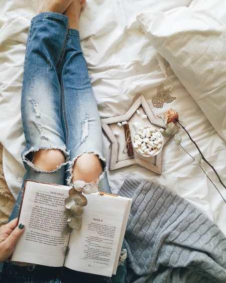 Книги: подборка книг о добре от ЭКСМО