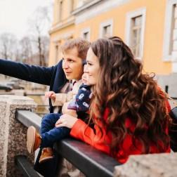 Екатерина Беспятых. Интервью с экспертом женского планирования