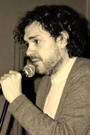 Michael Wyndham