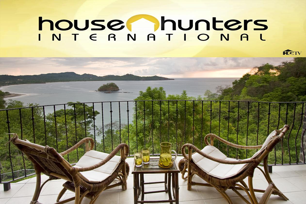 Fullsize Of International House Hunters