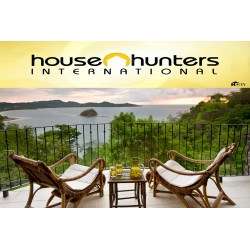 Small Crop Of International House Hunters