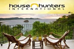 Small Of International House Hunters
