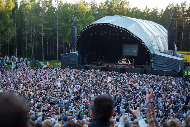 Hovefestivalen-Dag-1-kveld-21