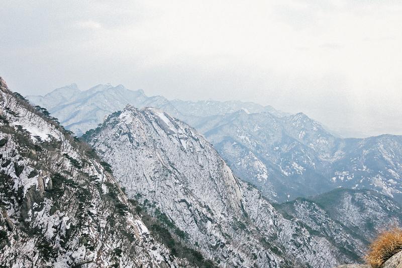 hike-bukhansan-150122-30