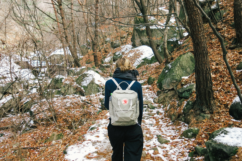 hike-bukhansan-150122-8