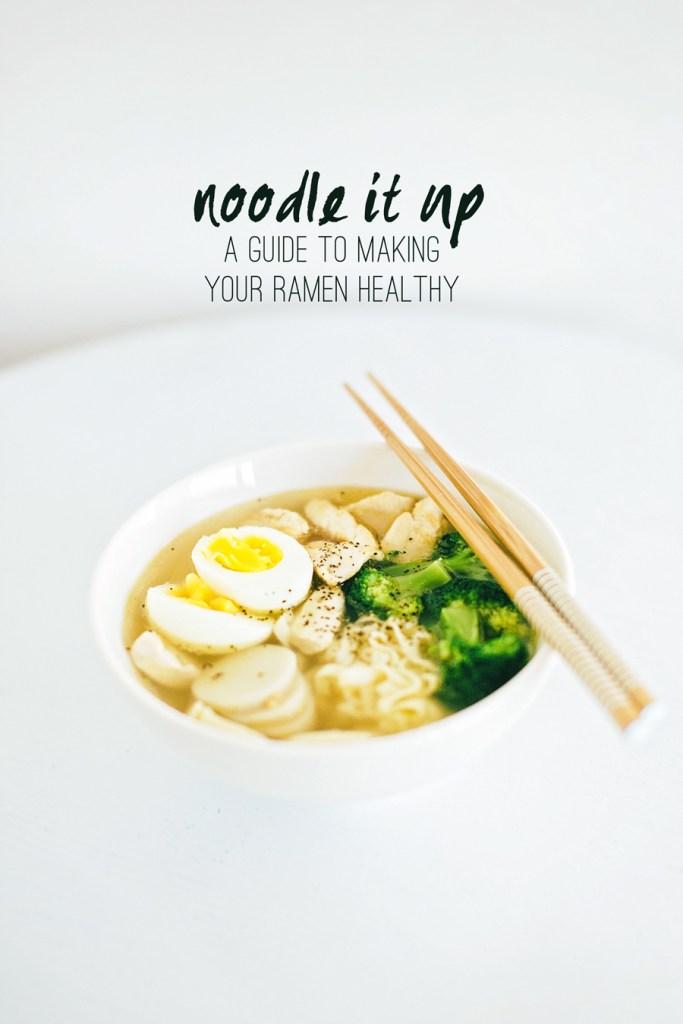noodles-150211-3