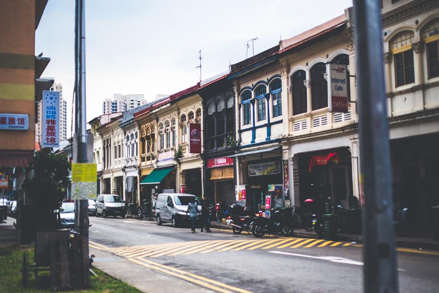Singapore-150323-103