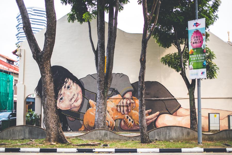 Singapore-150323-125