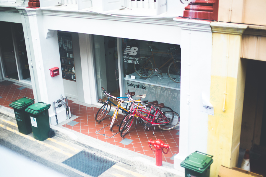 Singapore-150323-159