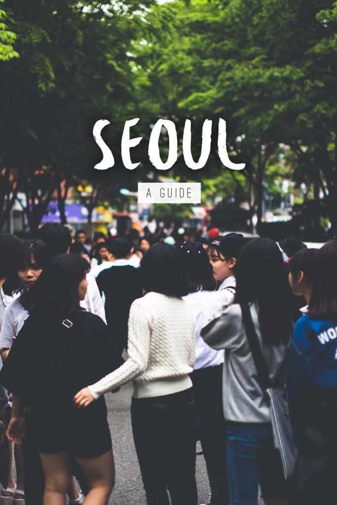 seoul-guide