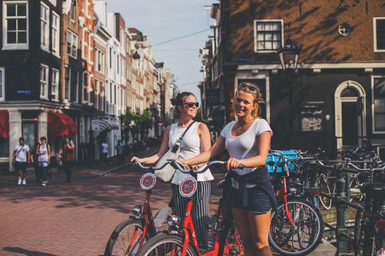 Amsterdam-150823-60