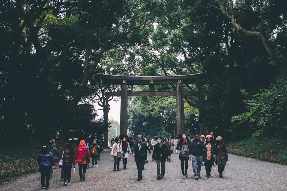 tokyo-151122-32