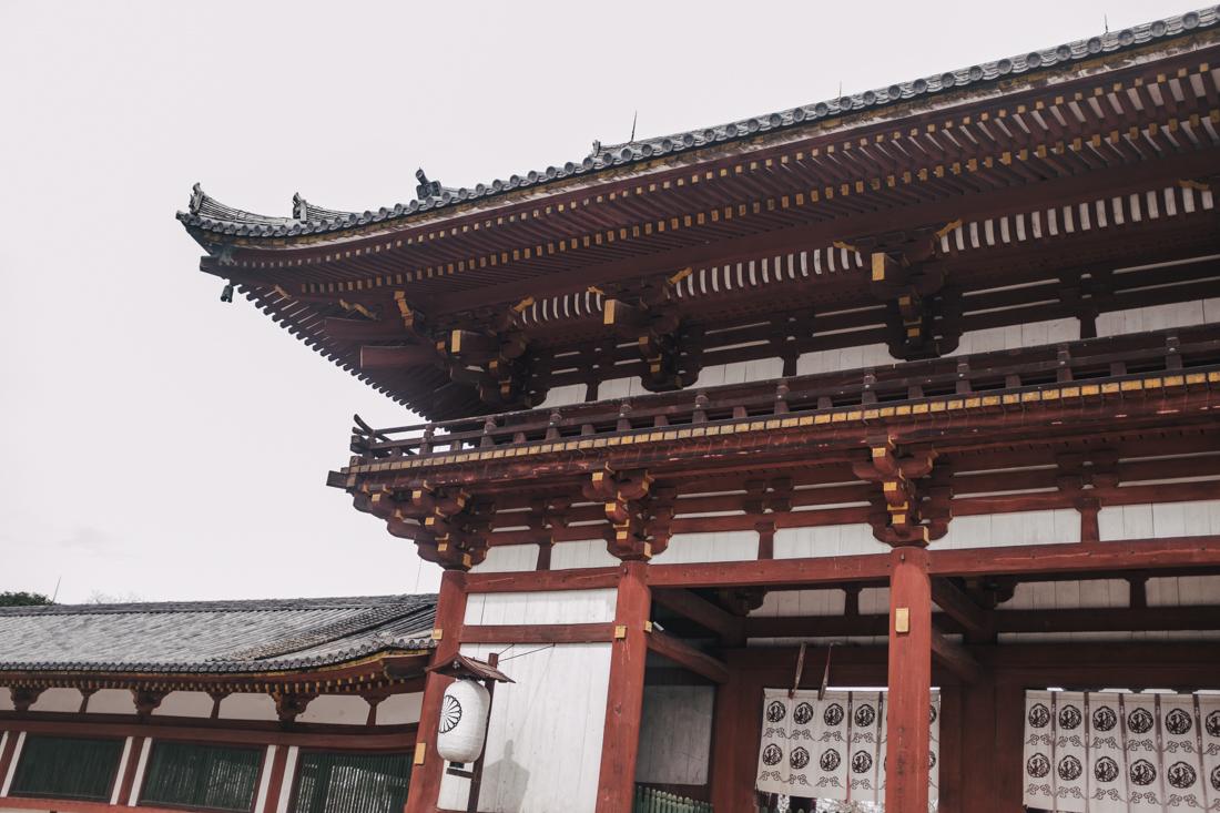 Nara-Park-160306-54