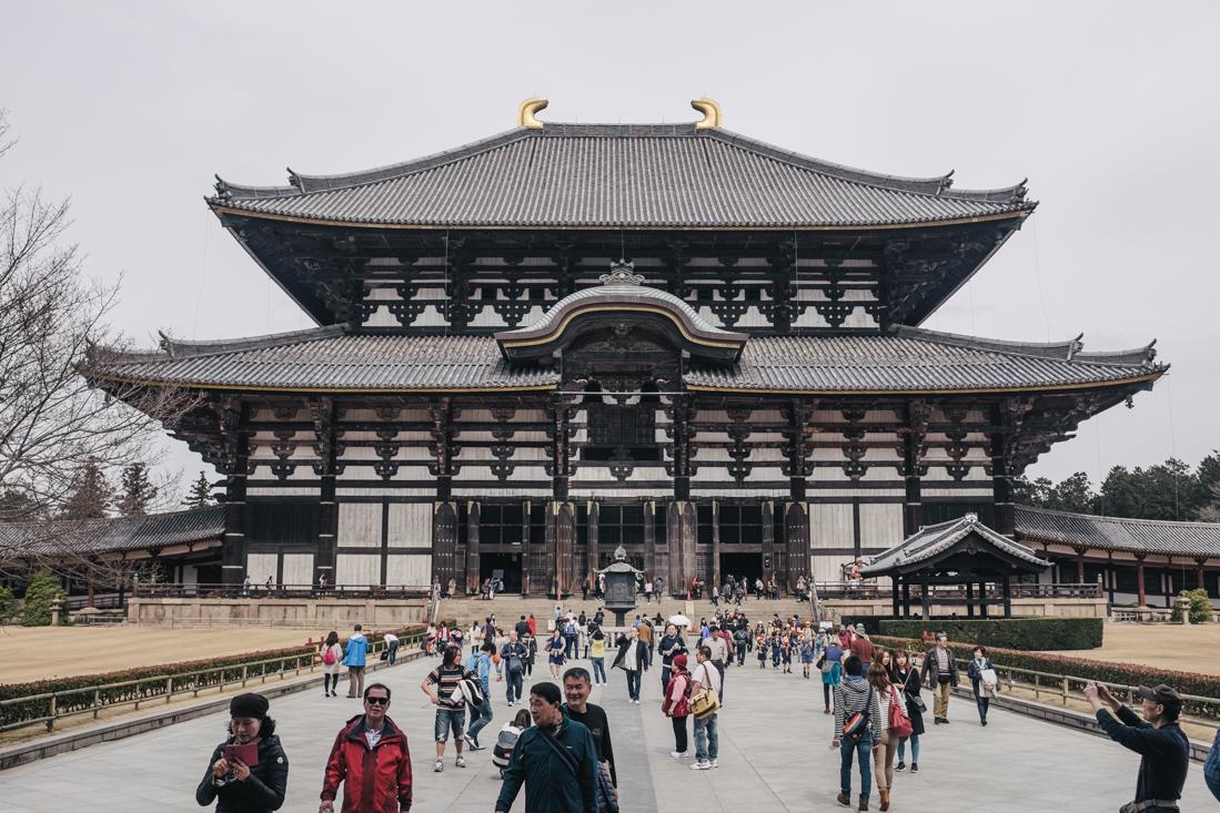 Nara-Park-160306-58
