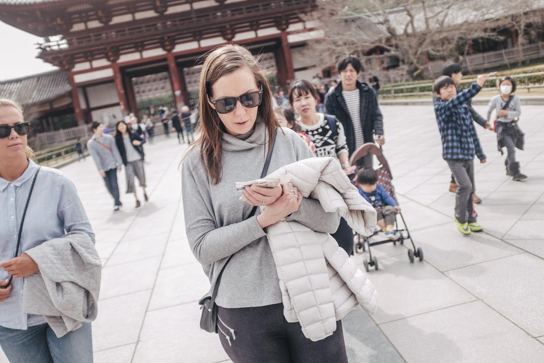 Nara-Park-160306-61
