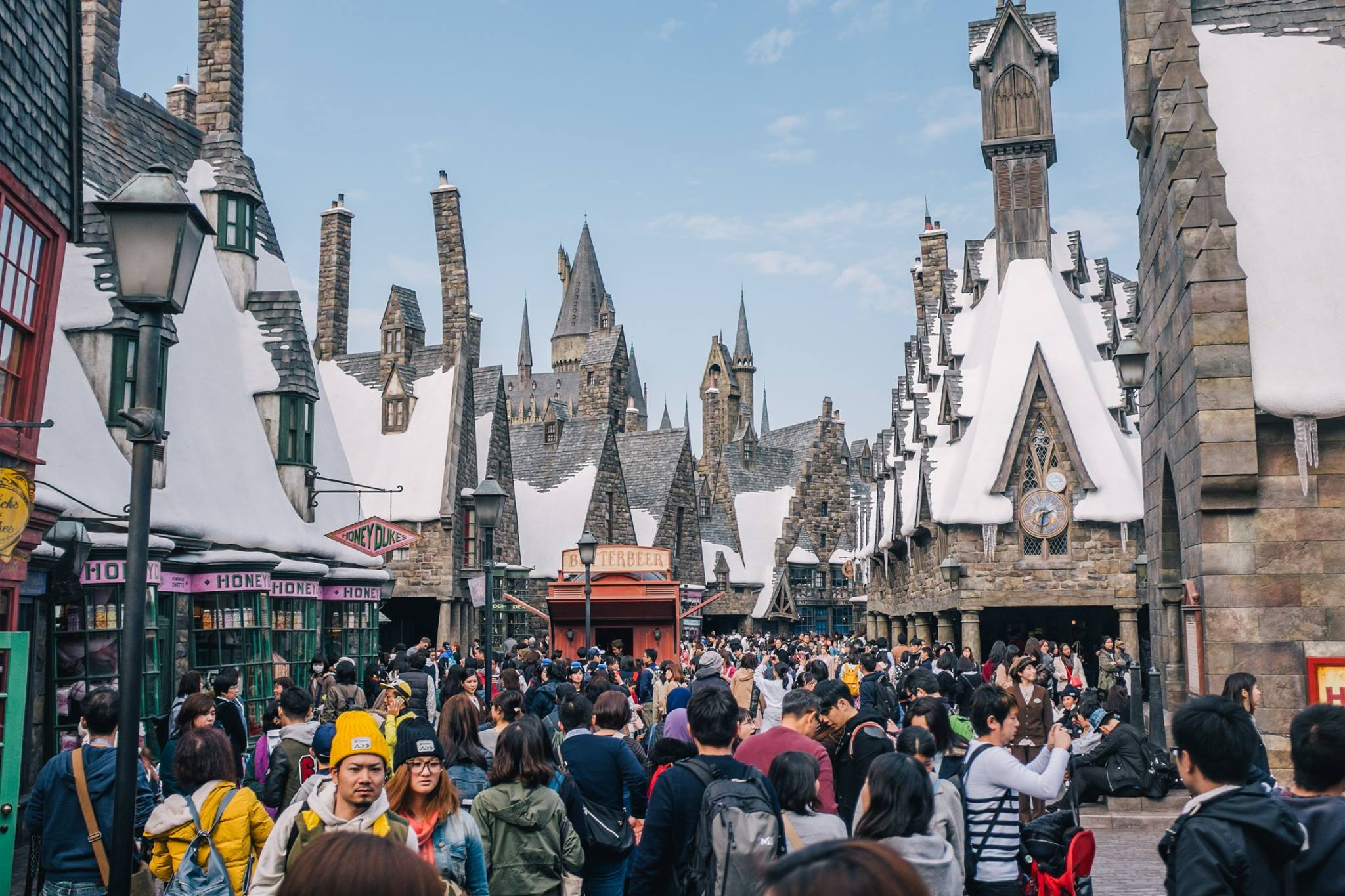 wizarding world of harry potter_maren-hald-bjorgum-10