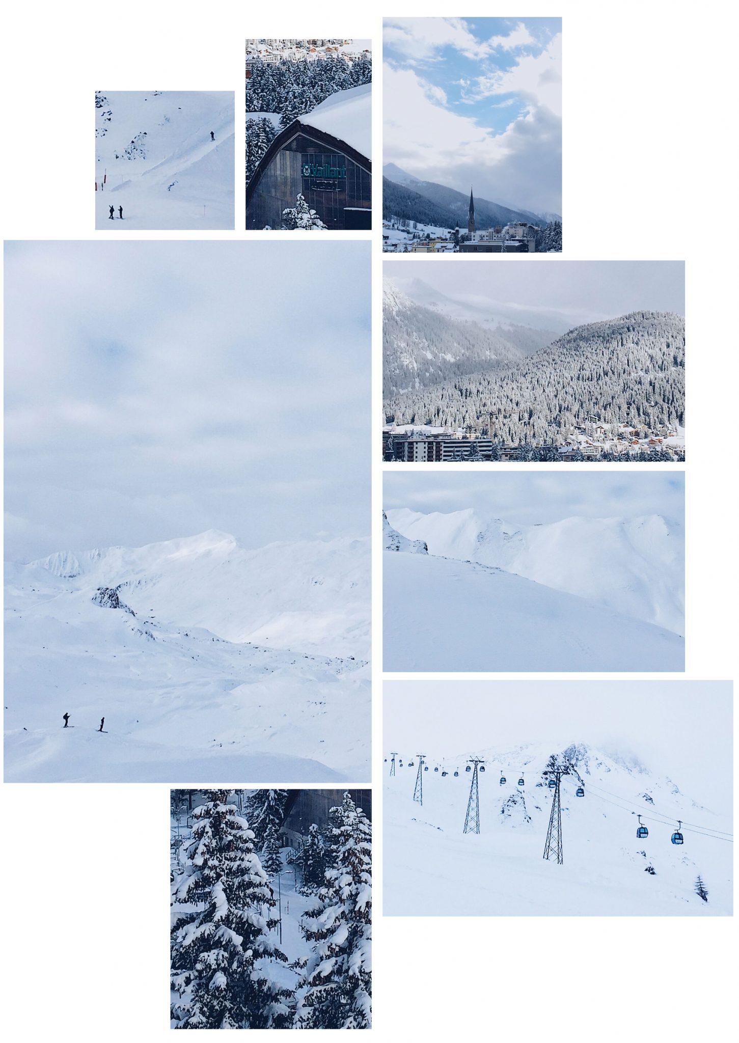 davos-snow