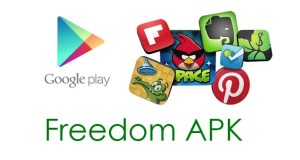 Freedom APK Fixed Download For Android