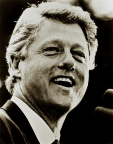 http://i2.wp.com/the100.ru/images/lovers/id1514/bill-clinton-lovers-3145.jpg?resize=233%2C297