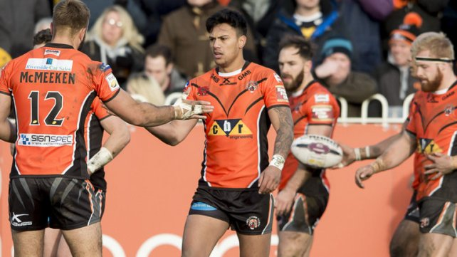 rugby-league-denny-solomona-castleford-tigers_3415880