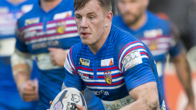 rugby-league-tom-johnstone-wakefield-wildcats_3418369