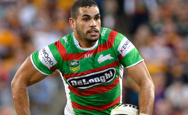 greg-inglis-greatest-souths-signing-628