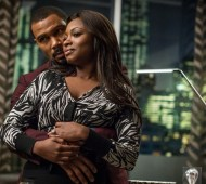 Power-Season-1-Episode-4-Ghost-and-Tasha-700x393