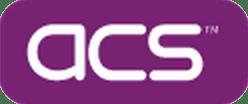 acs_small