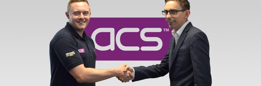 ACS_Computing Curriculmn_news