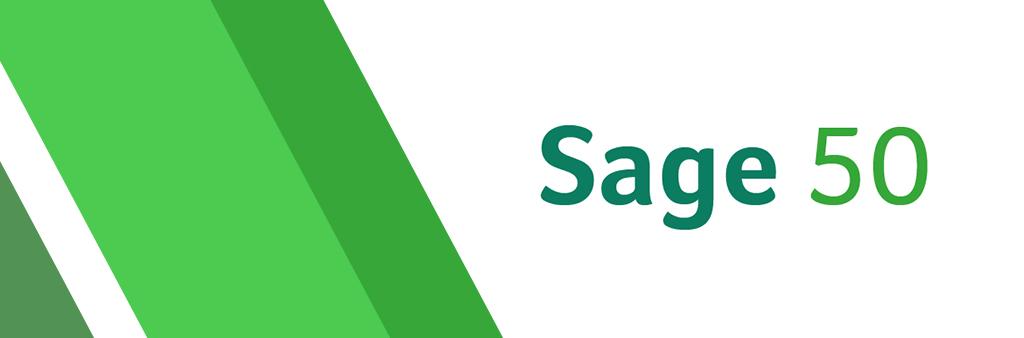 sage50-news-header