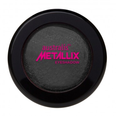 AUSTRALIS Metallix Eyeshadow / Available at Priceline for $9.49