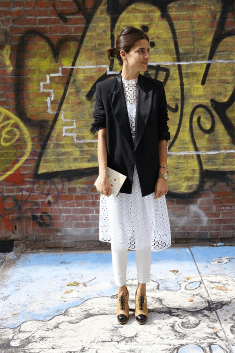 Image: http://www.manrepeller.com/2013/10/how-to-make-an-old-dress-new-again.html