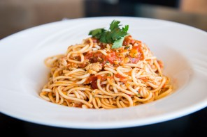 1877 Pasta & Wine Bar New Midweek Specials