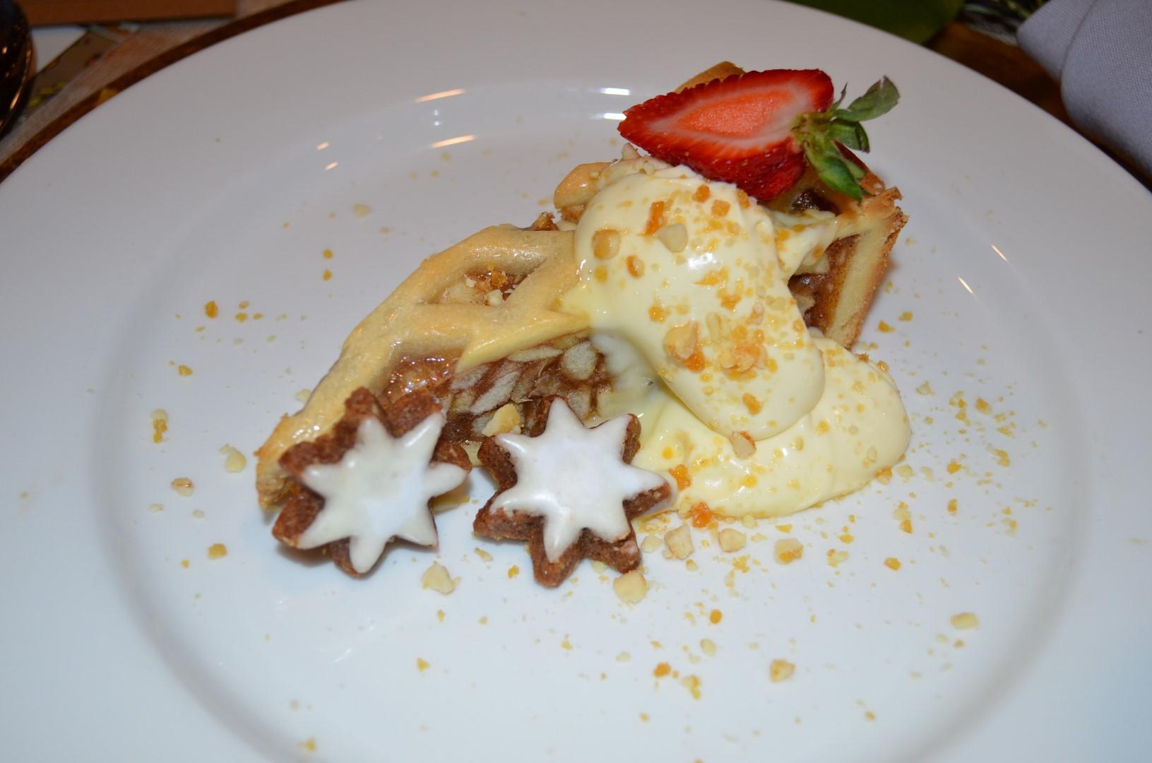 dessert (Large)
