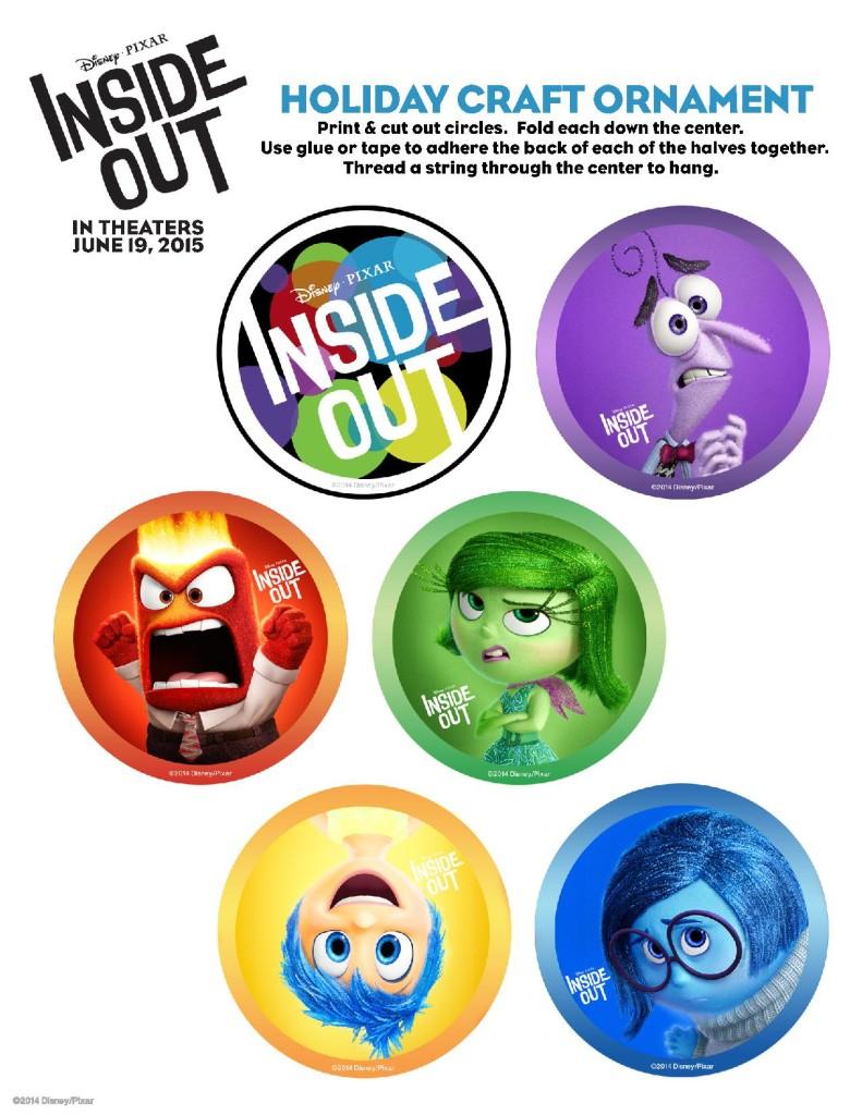 InsideOut_pdf_5498840c6c6a4-page-001