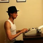 Writing Tips for Author Biographies