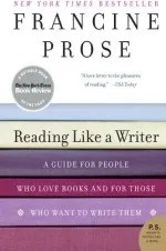 examples of good writing from published writers