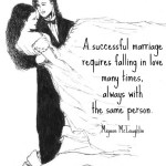 marriage trouble signs