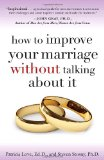 how to improve a bad relationship