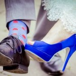 What to Do Cold Feet Getting Married