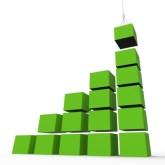 bringing-continuous-improvement-to-project-methodologies