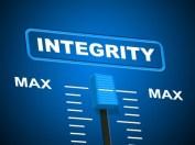 7-virtues-of-an-agile-mindset