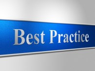 agile-modeling-guide-agile-best-practices