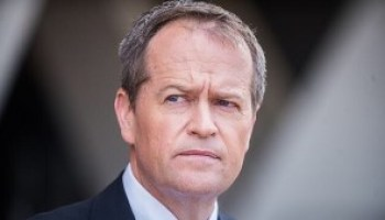 What Should Shorten Do?