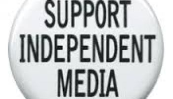 What is independent media and should more people be switching to it?