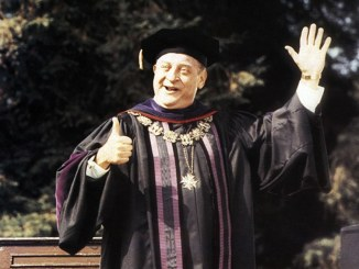 blogs-the-feed-graduation-speech-humor-life-college-rodney-dangerfield