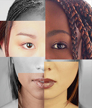 Human Races are Real: Race is a Valid Scientific Category – The