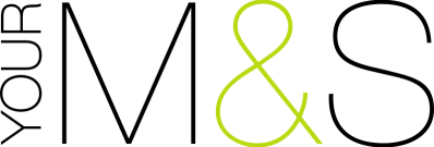 Marks-and-Spencer-Logo